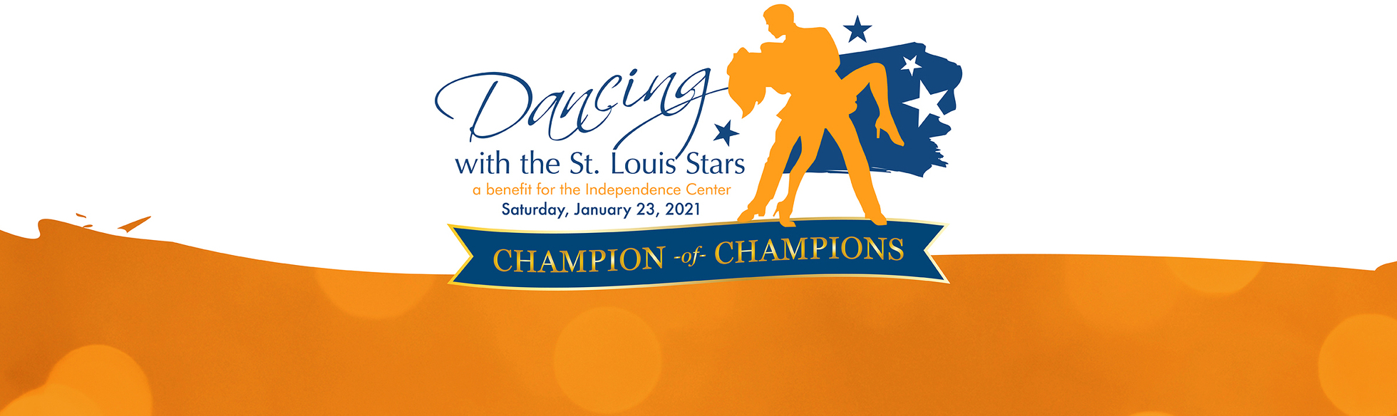 Dancing with the St. Louis Stars